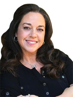 Christie Bizzini