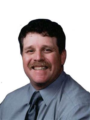 Doug Boscacci