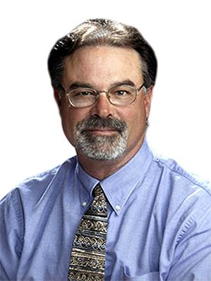 Ed Cole