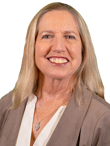 Debbie Compilli