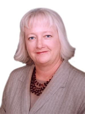 Priscilla daSilva