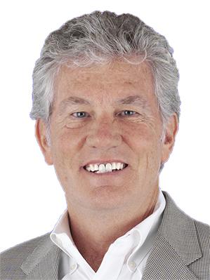 Rob Ellett