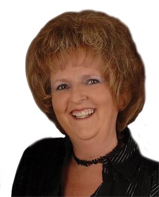 Brenda Ernst