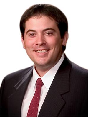 Mark Erreca