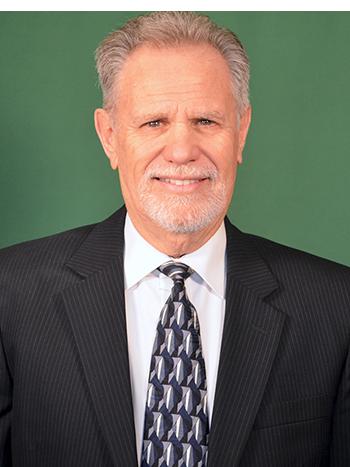 Ron Feldhaus