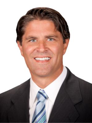 Bruce Flemmer