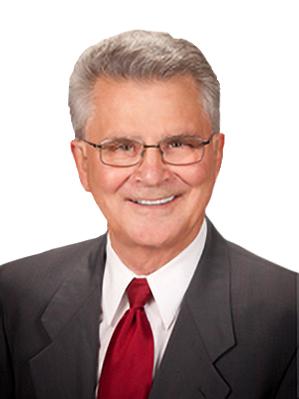 Lowell Flemmer