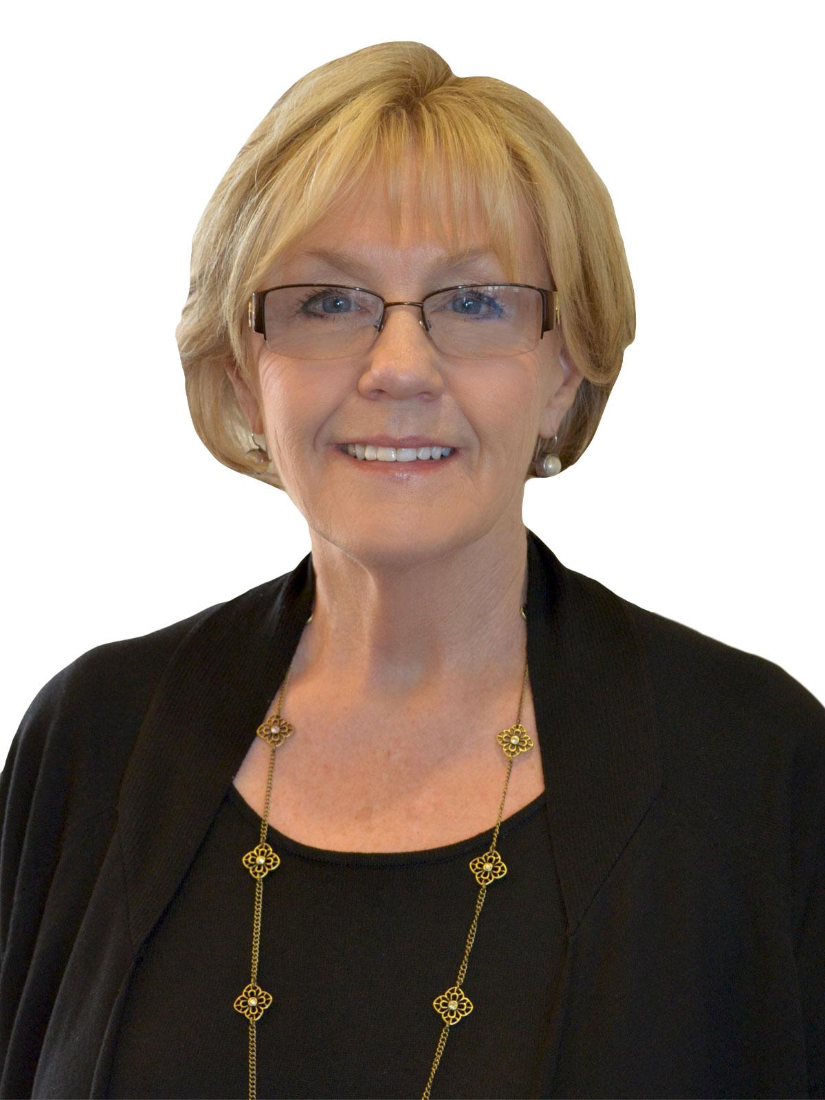 Phyllis Gabelhaus