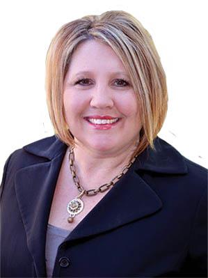 Catrina Girard