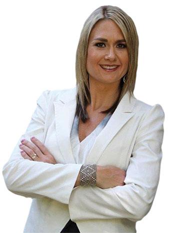 Danielle Hardcastle