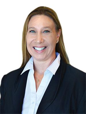 Elaine Hogan
