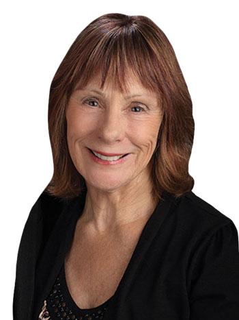 Susan Holt