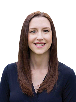 Melissa Hopkins