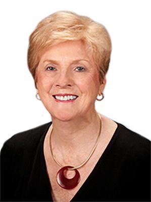 Hazel Kerner