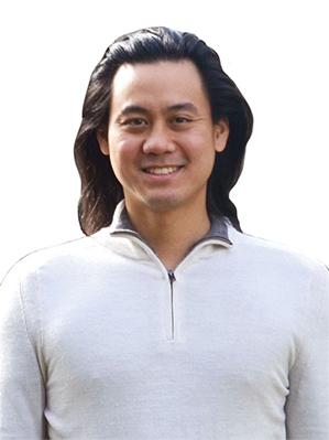 Pheonix Lam