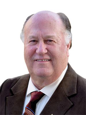 Mark Libby