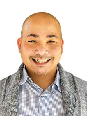 Kay Lim