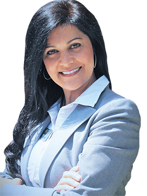 Elizabeth Lopez
