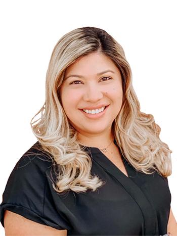 Blanca Luis