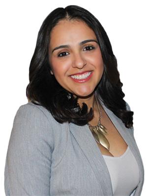 Mayra Magana