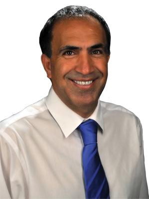 Waleed Mari