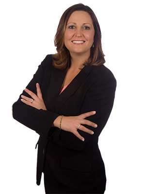 Rachel Maricich
