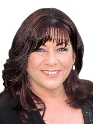 Rhonnie Martin