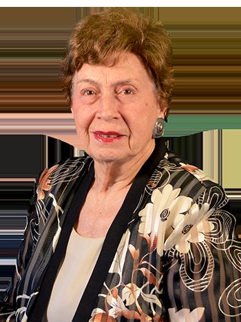 Rose Marie Mendonca