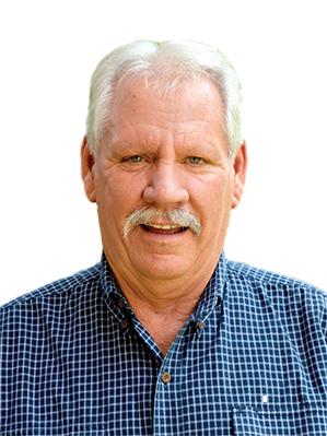 Rick Njirich