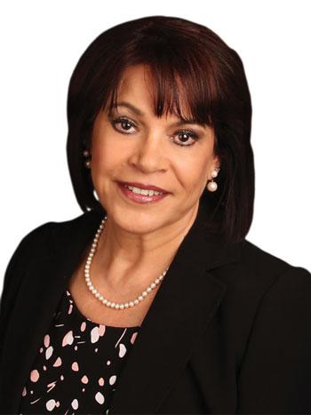 Ramona Ochoa
