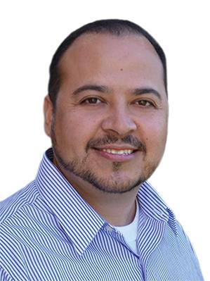 Robert Ortiz