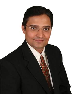 Biren Patel