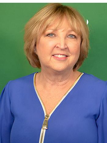 Linda Plassaras