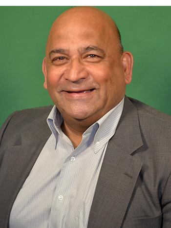 Ernesto Quirarte