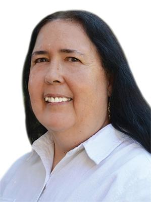 Katherine Resendiz