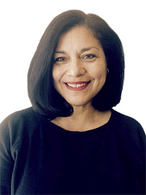 Eva Rodriguez