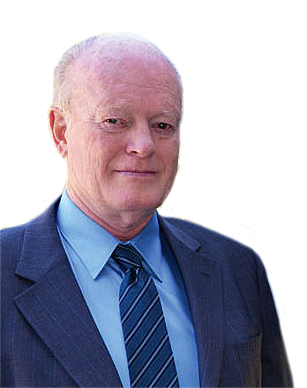 Ken Russell