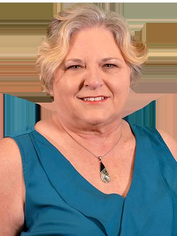 Debbie Saarloos