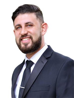 Yousuf Sakhizada