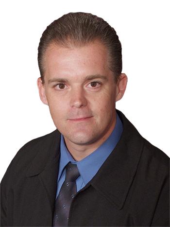 Pete Schaber