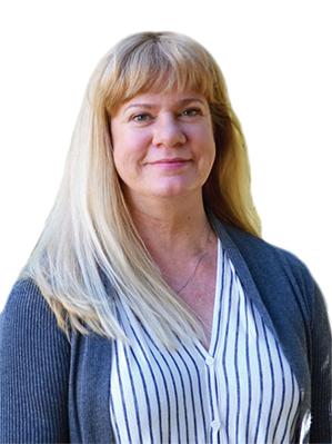 Julie Schenck