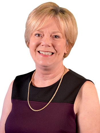 Janie Sutton