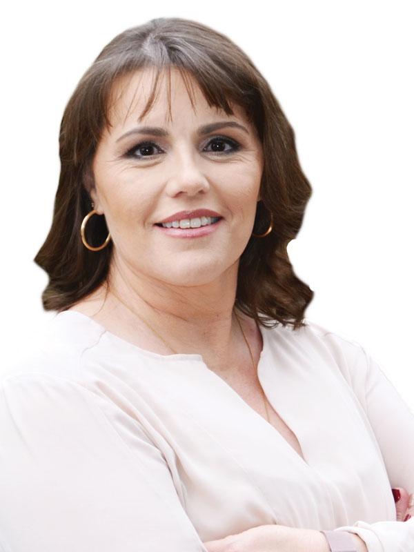Nelia Tarango