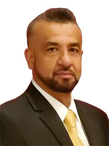 Azim Tarin