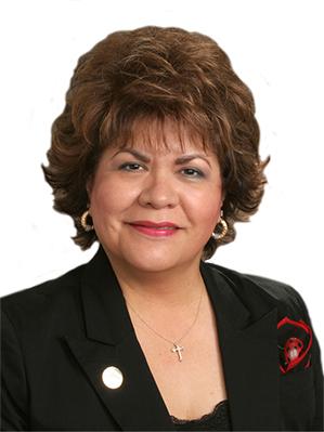 Mary Vanni