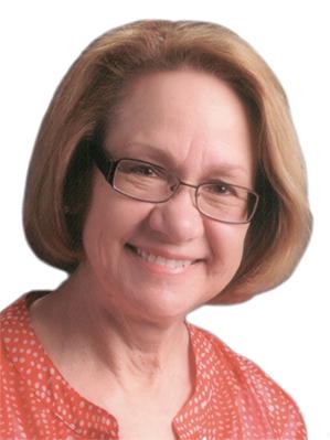 Marianne Varni