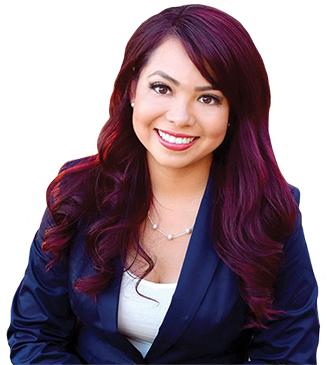Lizette Velazquez