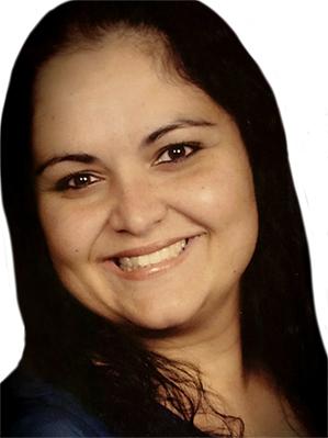 Tarana Wells