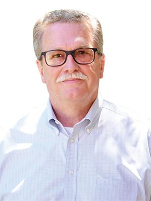 Glenn Whipple
