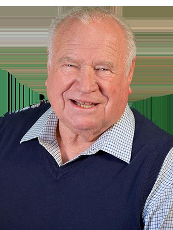 Ron Dale